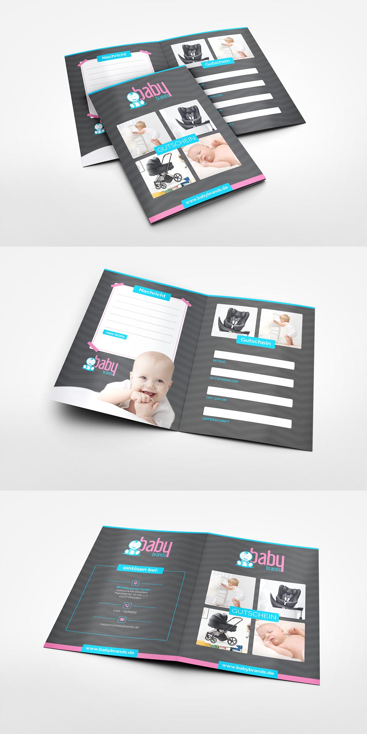 design #9 of MaDesigns