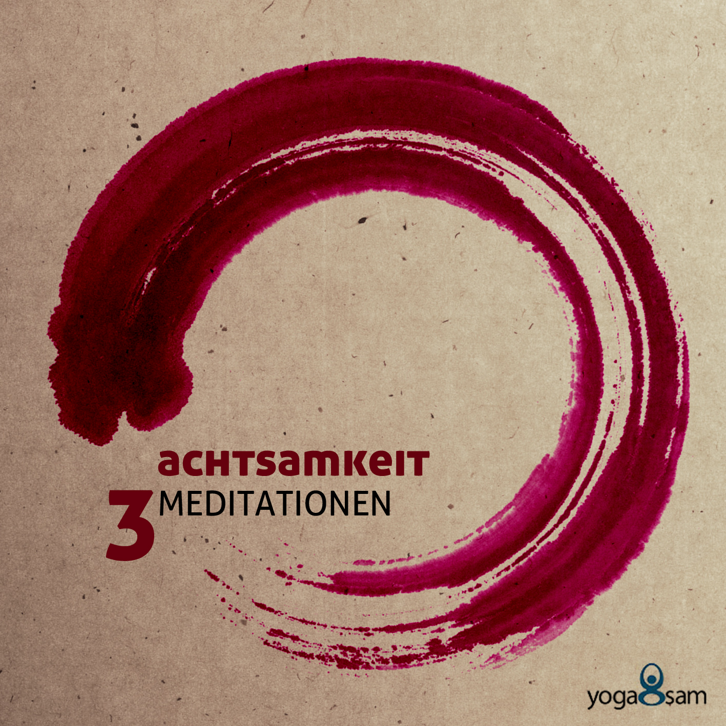 Design #7 von Nerd