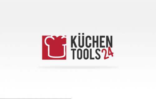 Schön Küchenartikel Online Shop Galerie - Hauptinnenideen - nanodays ...