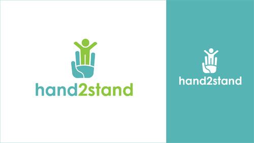 Hilfsorganisation sucht Logo-Design