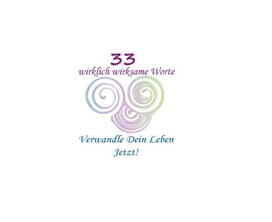 design #78 of eb123eb