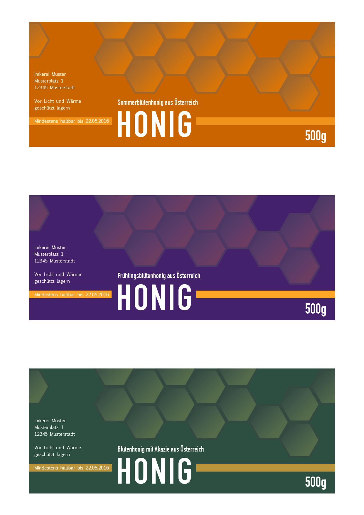 Design #9 von visuelle