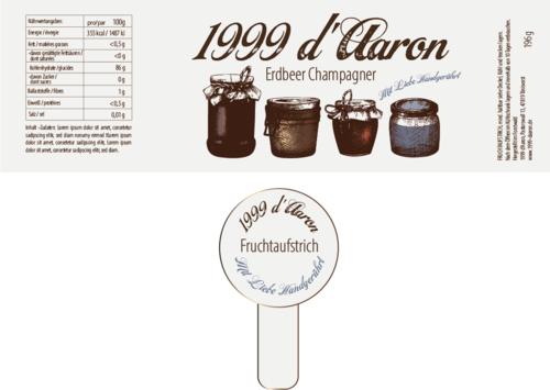 Design von Wiener