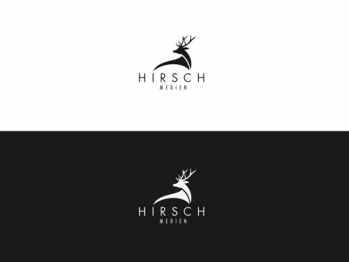 Design von Mhosneezaman