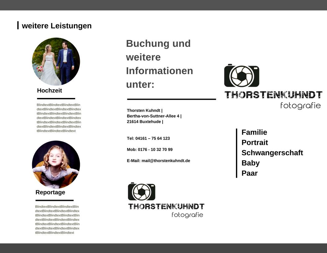 Design #3 von matthiashermann