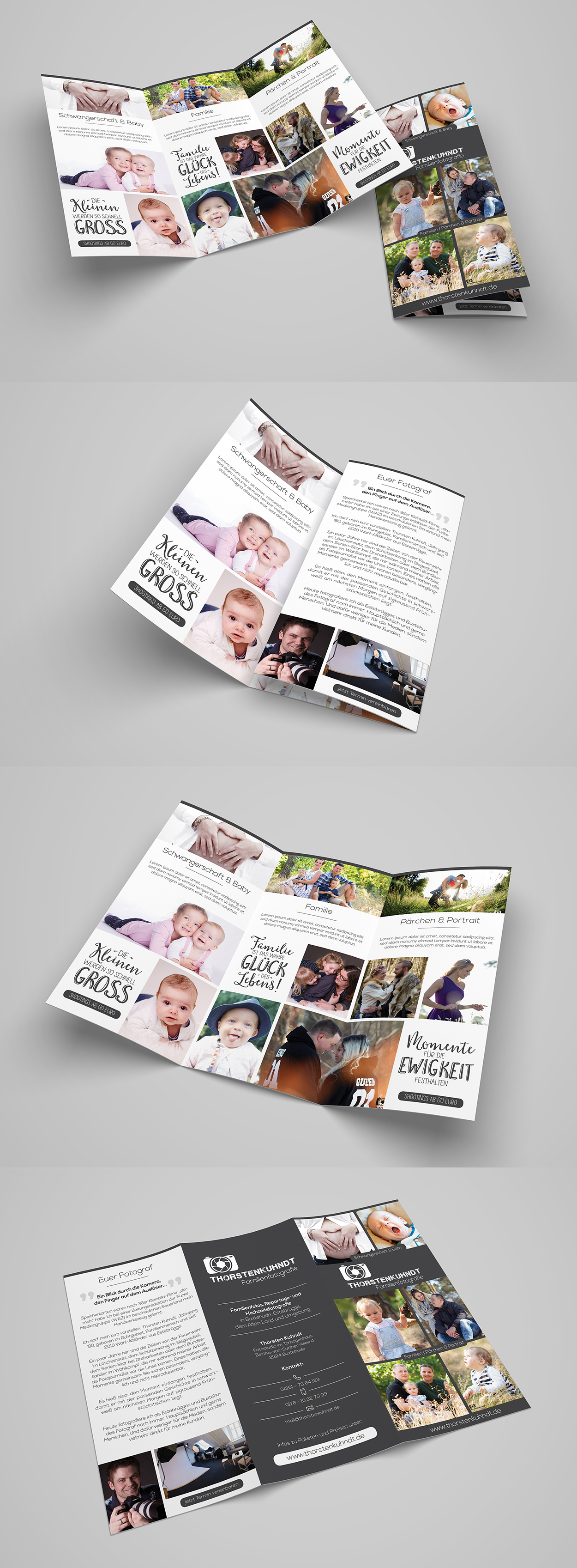 Design #9 von MaDesigns