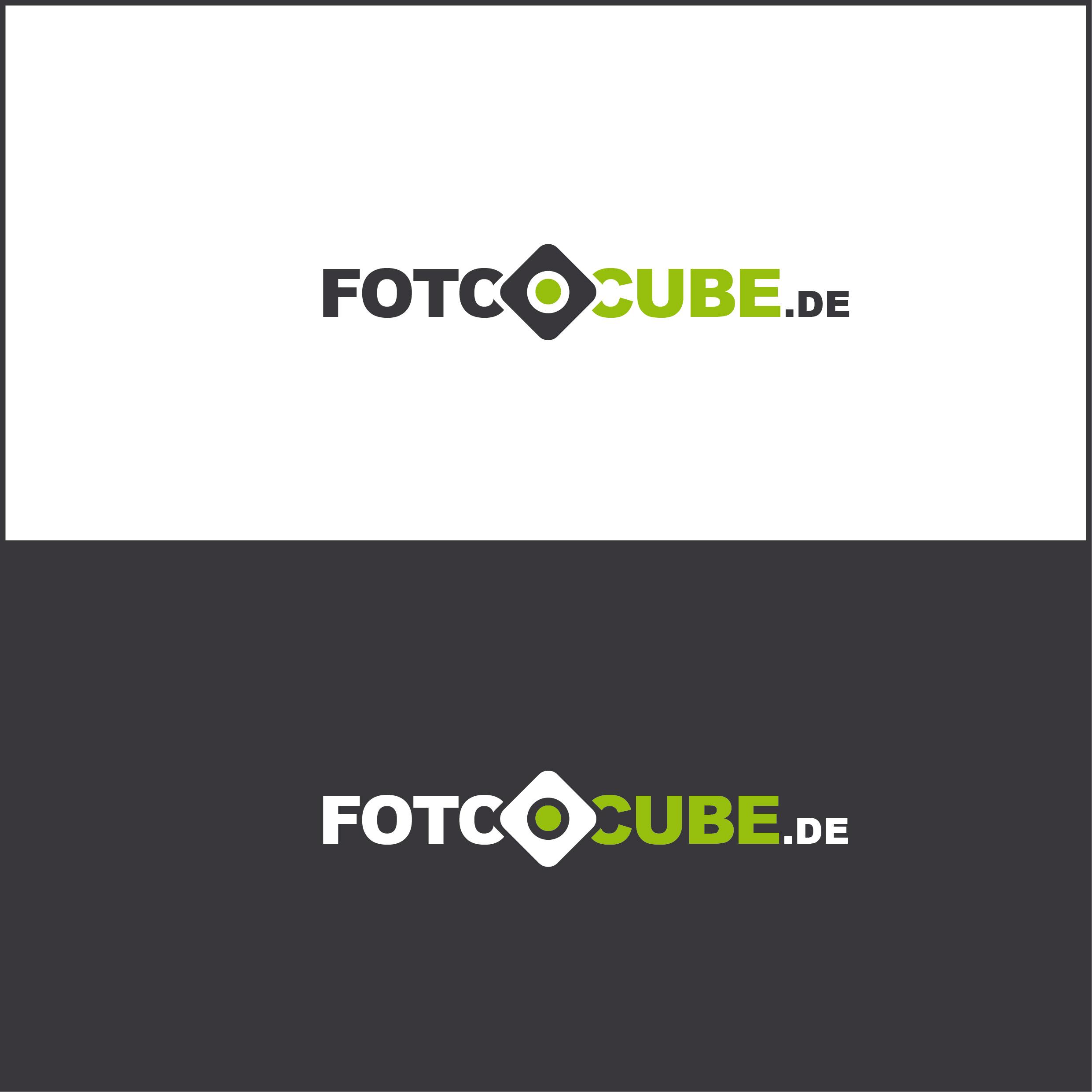 Logo Design Für Eine Fotobox Logo Design Designenlassen De