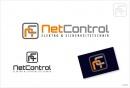 Elektro u Sicherheitstechnik Firma sucht neues Logo
