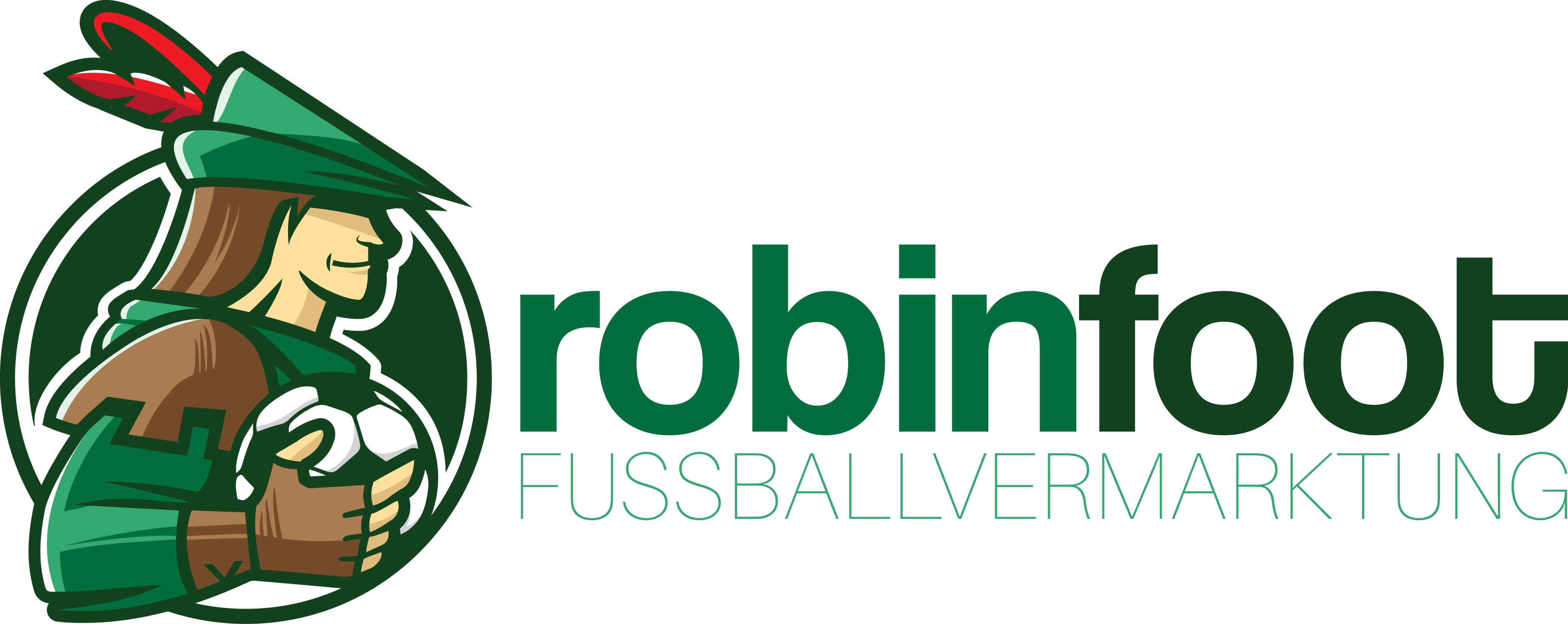 Logo-Design für Agentur für Sportvermarktung gesucht