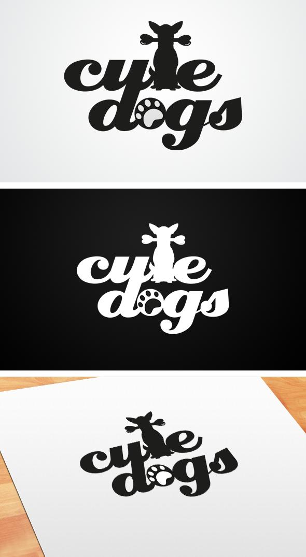 Design #1 von Mikac3