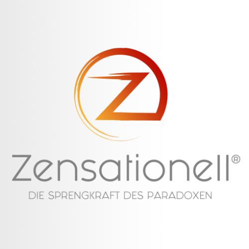 Logo-Design gesucht