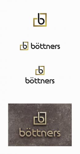 Handel für Weine und Craft Biere sucht Logo