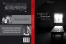 Gestaltung eines Buchcovers