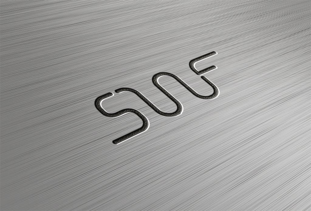 Design #44 de DesING