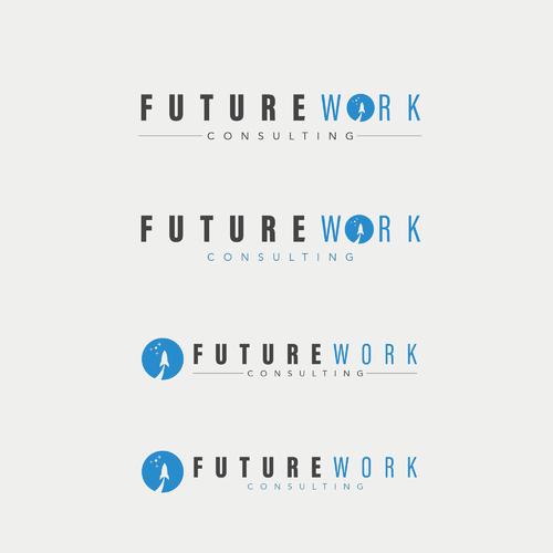 Logo-Design für Agile Beratung, Coaching und Workshops