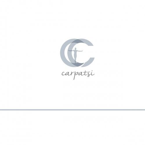Logo & Visitenkarte für Hypnosepraxis
