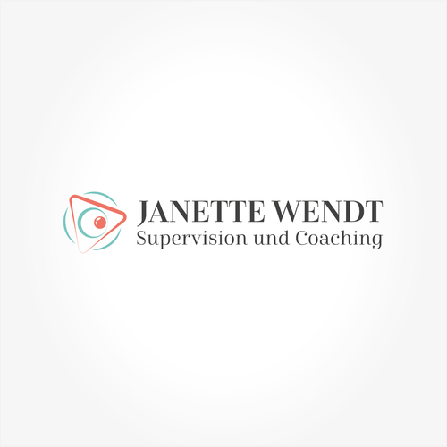 Logo-Design für Supervision und Coaching gesucht