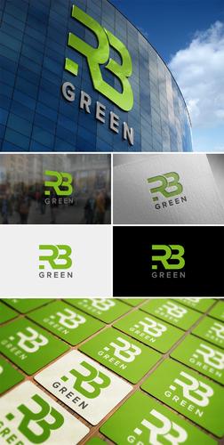 Unternehmen für Solaranlagen sucht Logo-Design