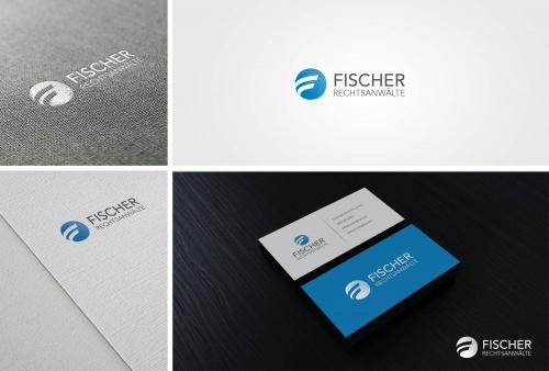 Logo-Design für Internetpräsenz