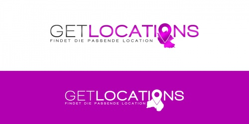 GetLocations
