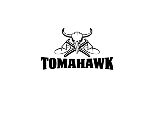 Tomahawk (TOMAHAWK or T Tomahawk)