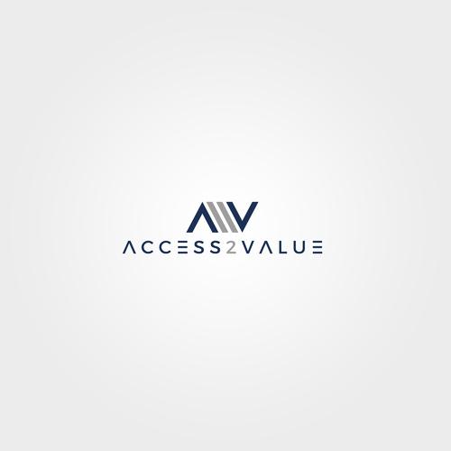 Agentur für Beratung und Projektmanagement sucht modernes Logo-Design
