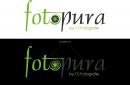 Fotograf sucht Logo in Kombination als Wort- / Bildmarke