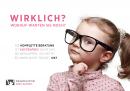 Broschüre für www.babysehnsucht.de