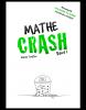 Buchcover für Mathematikbuchreihe