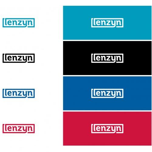 Logo-Design für Produkte im Bereich Küche und Tischkultur