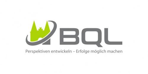 Logo & Visitenkarte für einen Bildungsträger