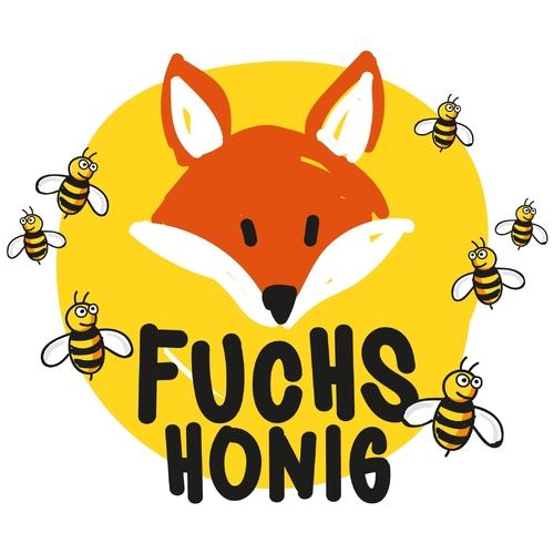 Logo-Design für kleine Hobbyimkerei