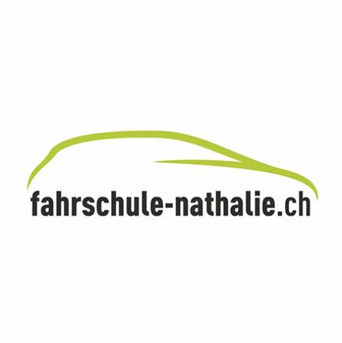 Logo & Visitenkarten-Design für Fahrlehrerin gesucht