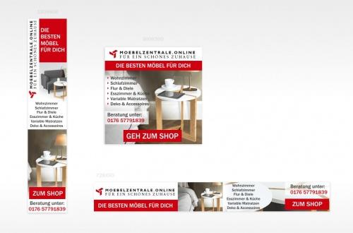 Design von designwelt