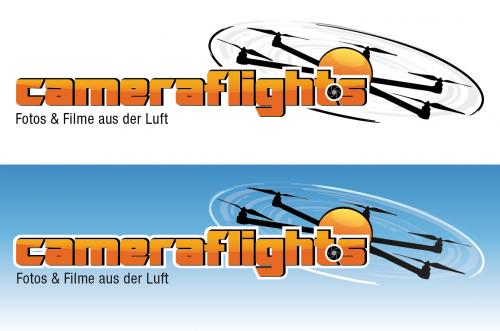 cameraflights