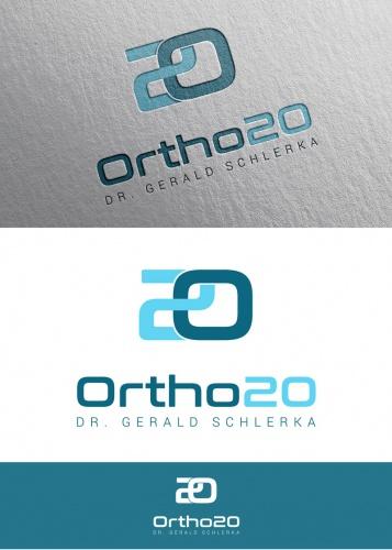 Design von dieTony