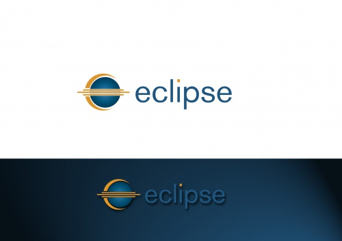 Update Eclipse logo
