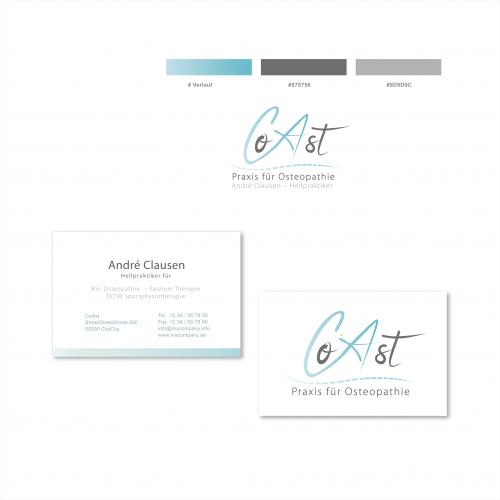 Design von Design51978