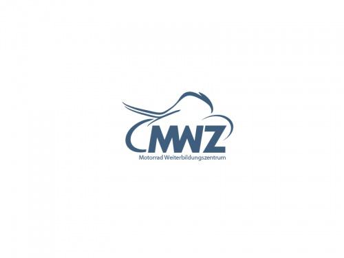 Motorcycle dienst bentigt nieuw logo voor print, web en div. Werbemittel