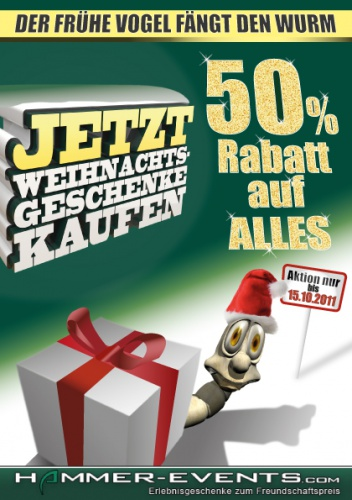 flyer style weihnachten media markt comic flyer design. Black Bedroom Furniture Sets. Home Design Ideas