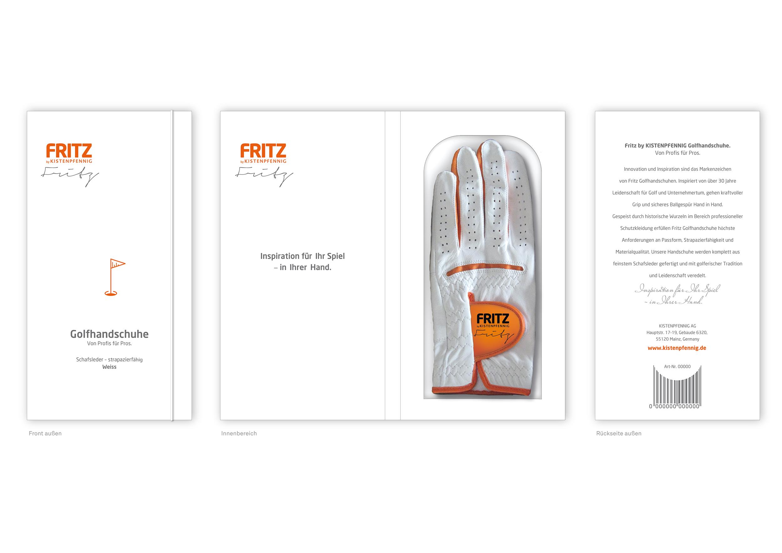 Design #12 von Kleine Agentur
