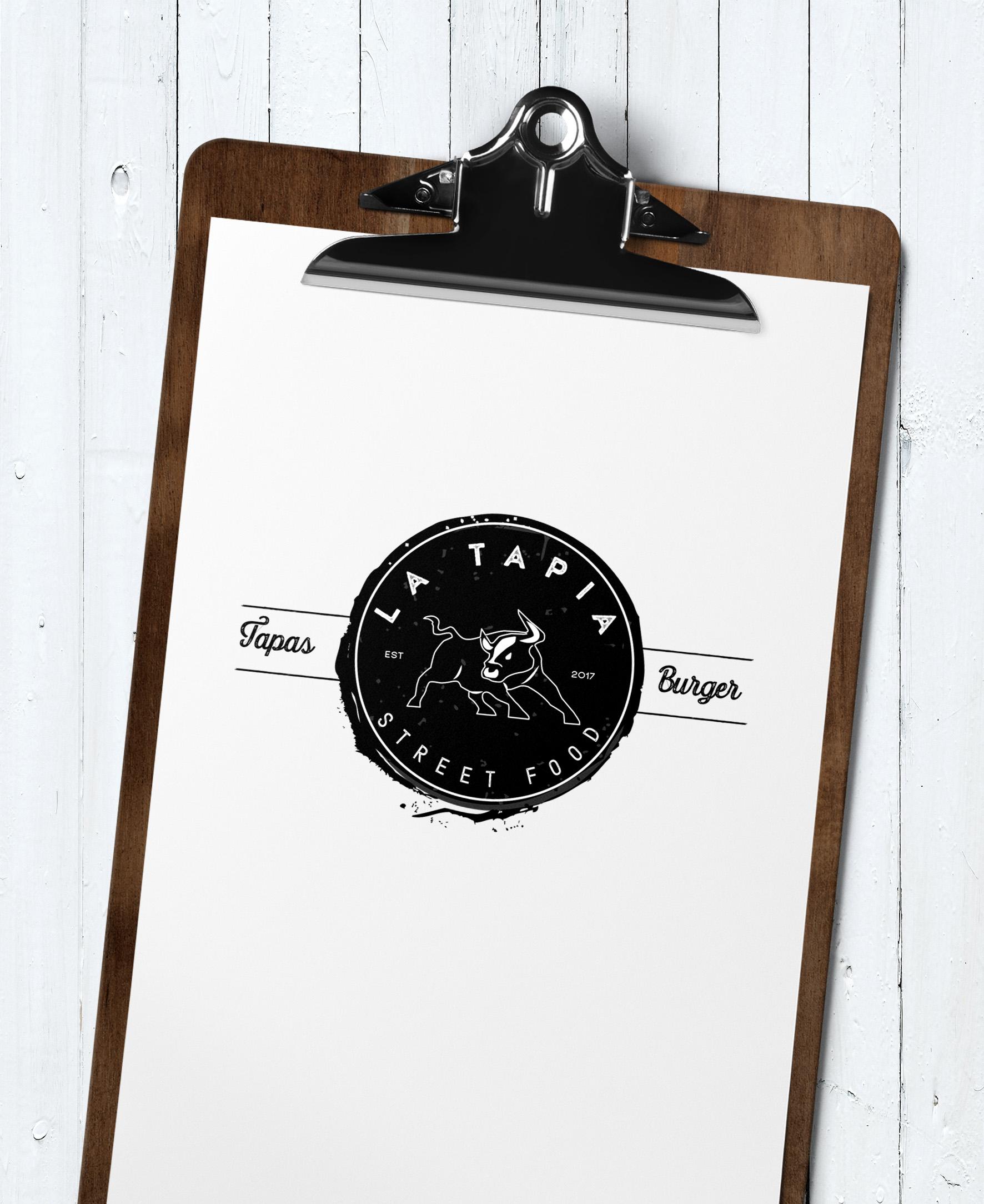 Design #56 von Raposito