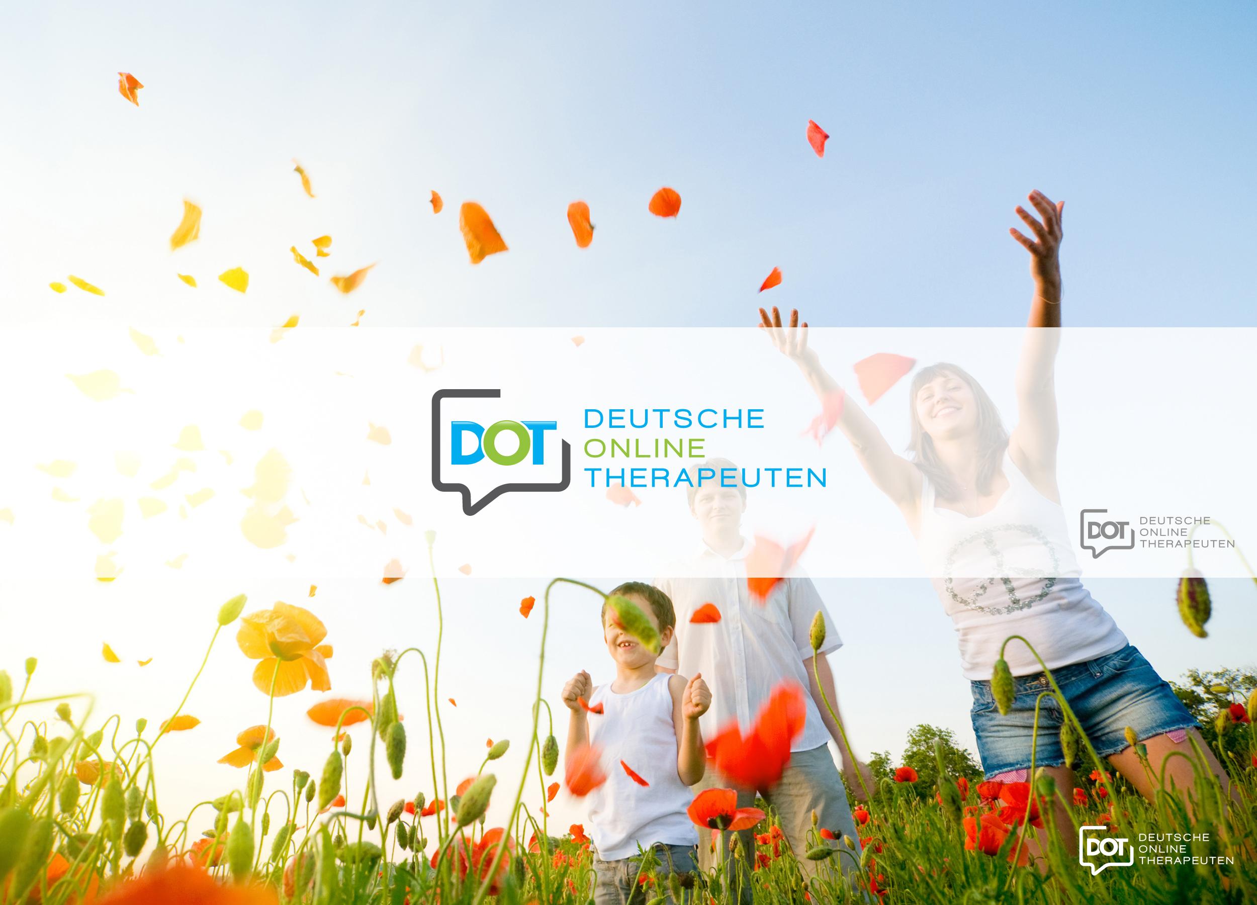 download Zur Sozialökonomischen Funktion