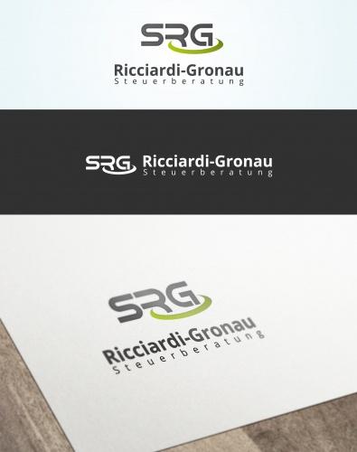 Logo-Design für Steuerberatung gesucht
