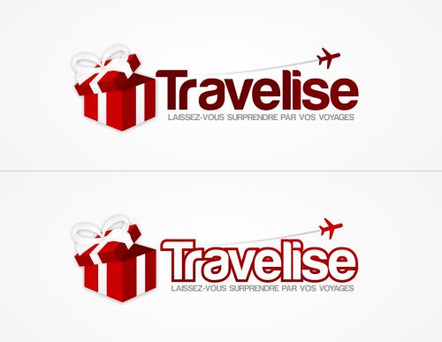 Travelise