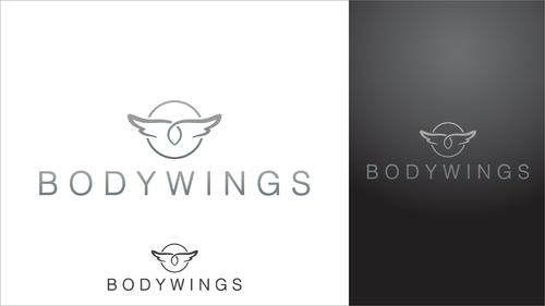 Logo-Design für Schmuckhändler