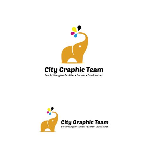 Design de ARCH