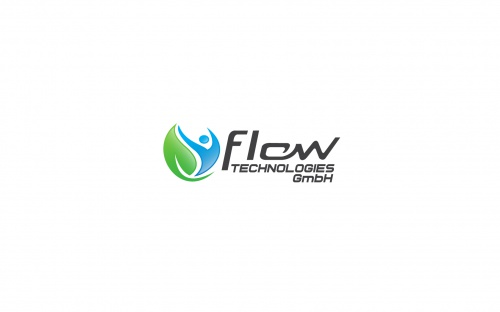 Flow Technologies GmbH