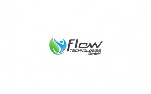 Flow Technologies GmbH