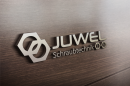 Logo-Redesign für Maschinenbauunternehmen